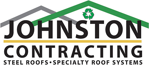 johnstonroofs